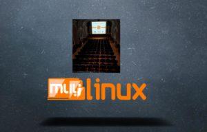 Podcast 23 – Muy Linux con J.Pomeyrol y Ubucon Europe 2018 con J.Teruelo y S. Quiles
