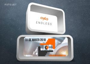 Podcast 24 – Endless OS  con Mario Sánchez y Maratón Linuxero con Miguel A. Laray