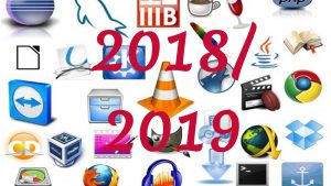 #40 Resumen 2018 y expectativas para 2019
