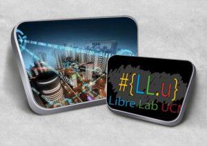 #42 Smart Cities con Stefan Junestrad y LibreLAb UCM