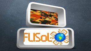 #43 Microservicios y software libre con Felipe Polo y FLISOL 2019