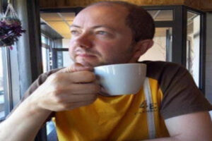 UNav, Ubuntu, Ubuntu Touch y UBPorts con Marcos Costales
